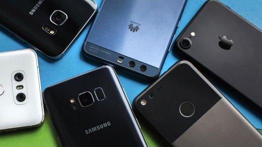 МТС щедро возвращает до10000 рублей реальными деньгами при покупке смартфонов