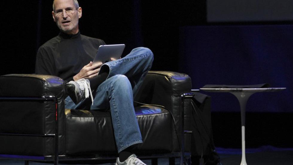 Продано 2 миллиарда iPhone — iPhone 6/6s Plus все еще самые популярные